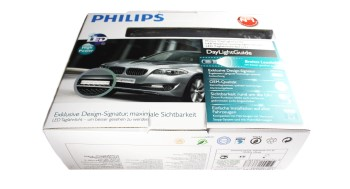 Philips LED DayLightGuide