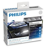Philips DayLight 9
