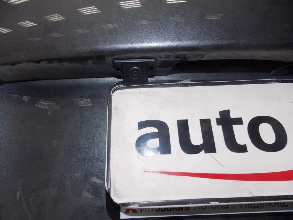 http://autostudio.ru/images/28183.jpg