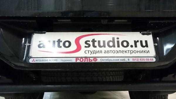 http://autostudio.ru/images/29422.jpg