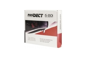 ������������ Pandect IS-350i