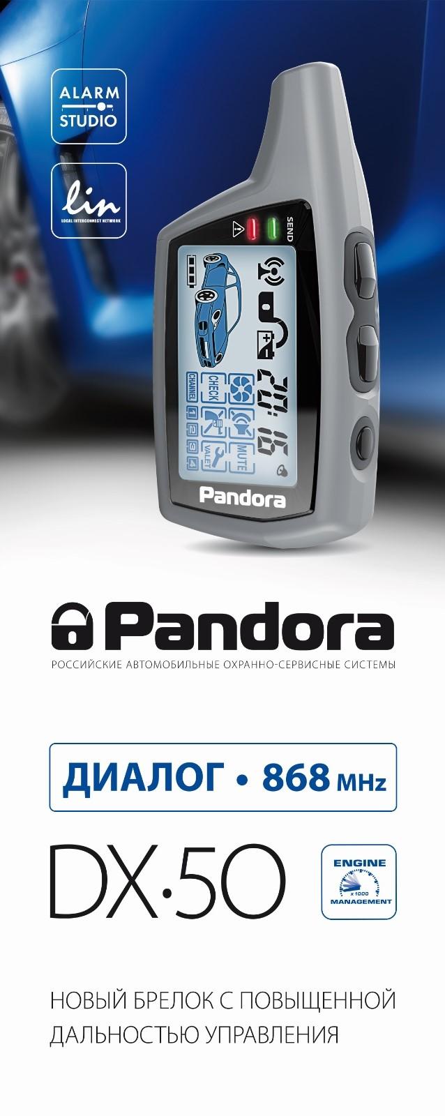 http://autostudio.ru/images/30106.jpg