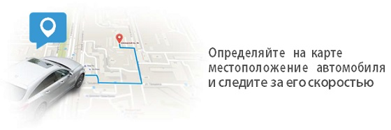 http://autostudio.ru/images/30307.jpg