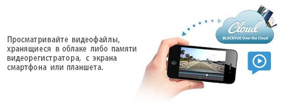 http://autostudio.ru/images/30308.jpg