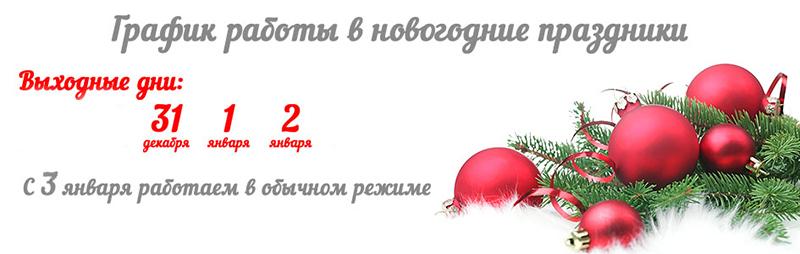 https://www.autostudio.ru/images/42683.jpg