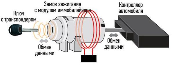 https://www.autostudio.ru/images/45476.jpg