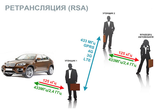 https://www.autostudio.ru/images/45477.jpg