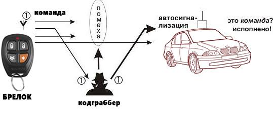 https://www.autostudio.ru/images/46147.jpg