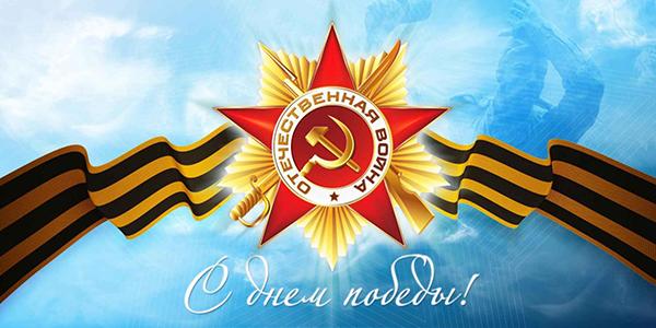 https://www.autostudio.ru/images/46295.jpg