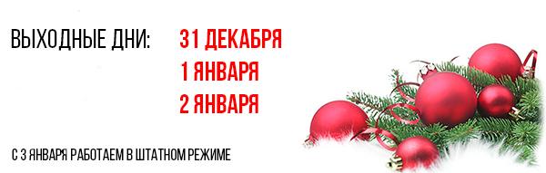 https://www.autostudio.ru/images/56305.jpg