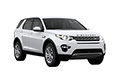 AAALine SMARTLIFT LAND ROVER DISCOVERY SPORT