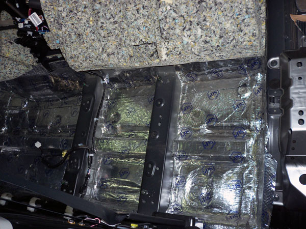 Теплый водяной пол своими руками в частном доме схема видео
