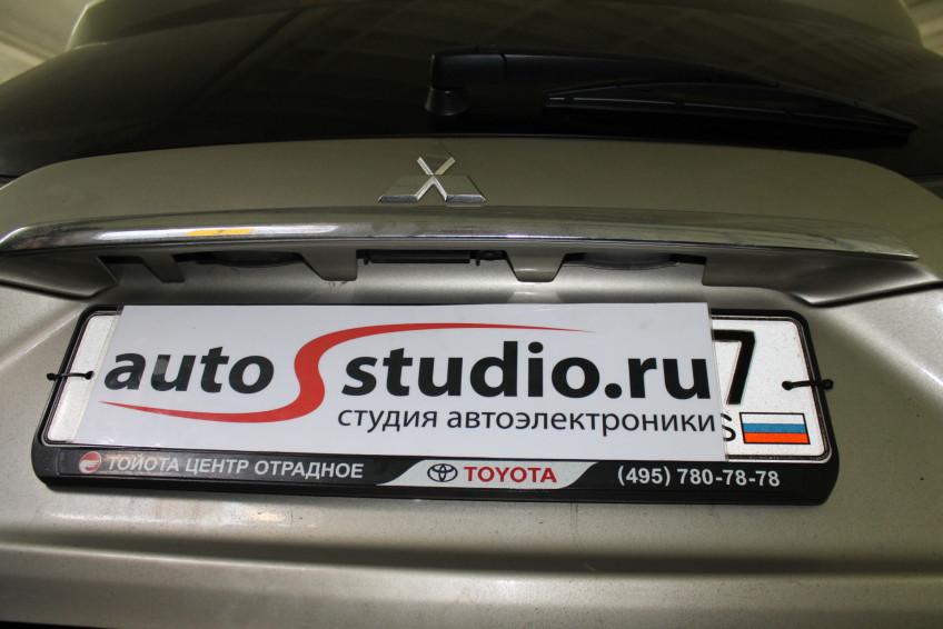 https://www.autostudio.ru/images/thumb/848x566_34373.jpg