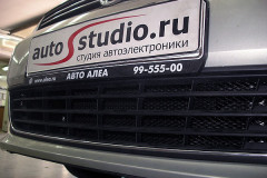 http://autostudio.ru/images/thumb/gallery_7466.jpg