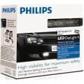 0 Philips DayLight 4: 11539