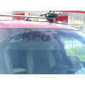 0 RedPower Штатный DVR-LR-N (Land Rover; Jaguar): redpower_dvr-lr_in_car_3