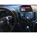 0 RedPower Автомагнитола 31151 IPS Ford Kuga II (2012+): 3