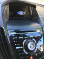 0 RedPower Автомагнитола 31151 IPS Ford Kuga II (2012+): 4