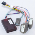 0 RedPower Автомагнитола 31168 IPS Mercedes-Benz ML-GL (2006-2012): 7