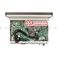0 RedPower Головное устройство 31265 IPS Toyota Land Cruiser Prado 150 (2014-2017): 7