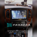0 ParaFar Штатная магнитола с IPS матрицей для Toyota Land Cruiser 100 на Android 7.1.2 (PF457K): 2