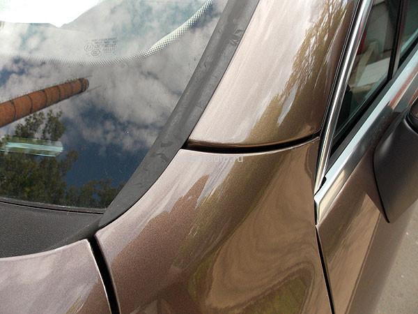 http://autostudio.ru/images/thumb/watermark_18858.jpg